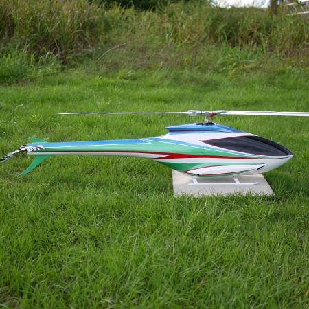P1460532